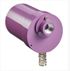 /product-detail/honeywell-120-230-vac-self-checking-ultraviolet-flame-detector-with-shutter-60450801909.html