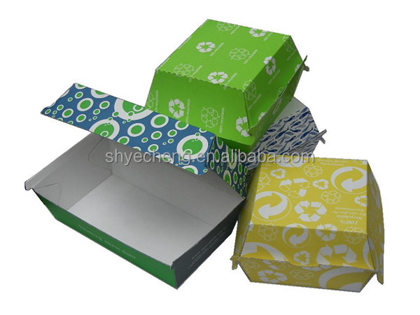 high quality fashionable custom manufacturer of paper cardboard custom gift boxes small quantity