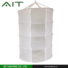 Wholesale Plant Herb drying net/dry box/dry rack