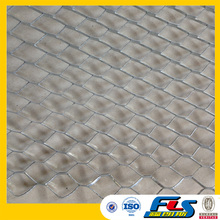 Spray Lath,Expanded Metal Lath Ceiling
