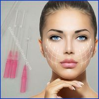 Face Lift PDO Thread Sterile Surgical