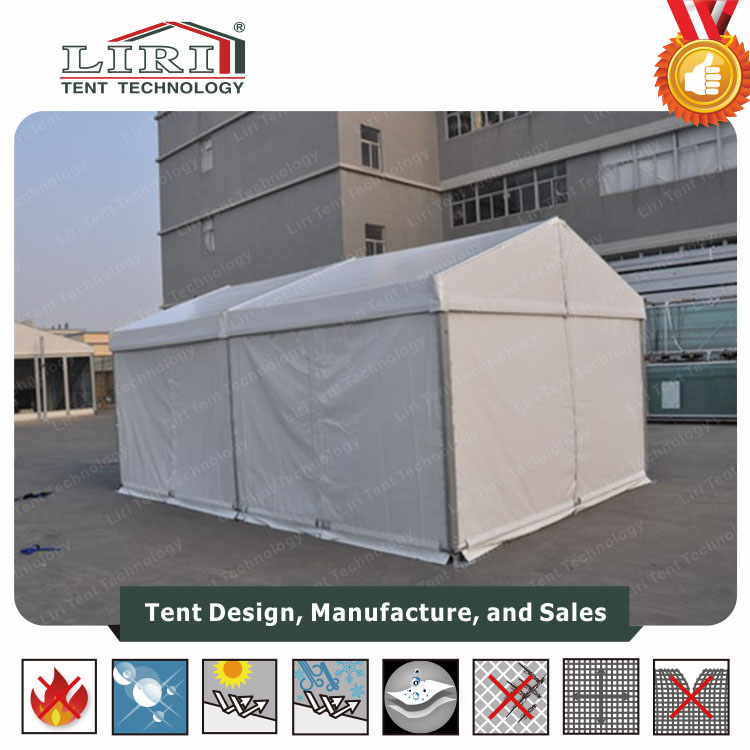 LIRI 10*12m party tent for family party for sale