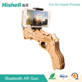 Awesome Gun Shooting Game Player Wireless Player for All Phones