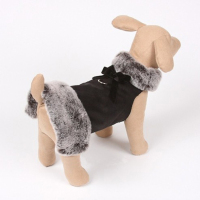 2016 new design dog clothes and accessories