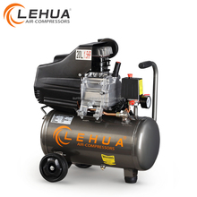 mobile prices portable diesel high pressure paintball 300 bar air compressor