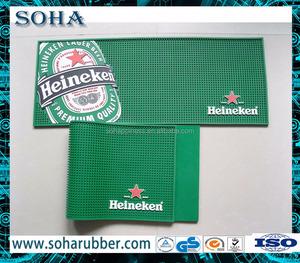 China Floor Rubber Bar Mat China Floor Rubber Bar Mat Manufacturers