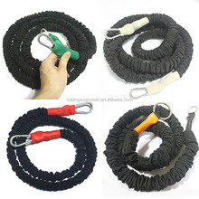 Custom Elastic High strength bungee cord