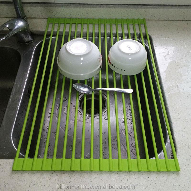 dish rack drainer picture
