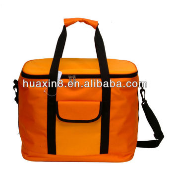 COOL5 600d COOLER BAG