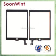Brand new original housing for ipad air 2 touch screen accept paypal