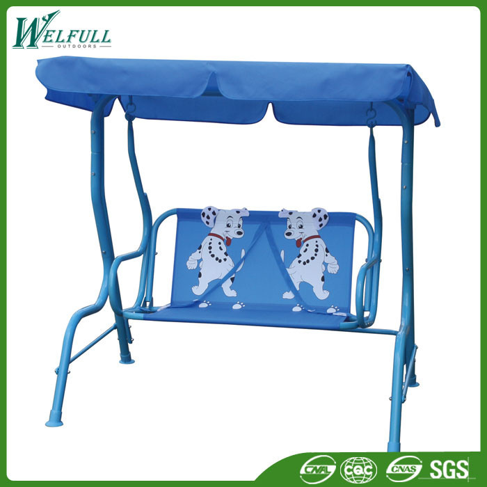 List manufacturers of casun agv buy casun agv get for Oriental furniture nj