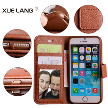 leather mobile case for samsung s5 mobile phone accessories factory in china
