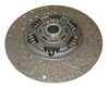 1878000948 Clutch Plate For VOLVO TRUCKS RENAUL TRUCKS