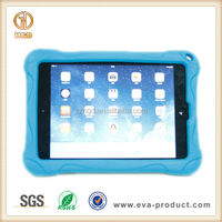 Small MOQ Factory Price Wholesale Simple Style Hard Case for iPad Mini