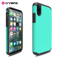 Best selling brg newest fashionable protective phone case for iphone x