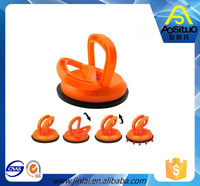 Promotional price plastic suction pad,rubber cup,sucker for glass