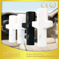 Wholesale mini car essential oil air aroma diffuser