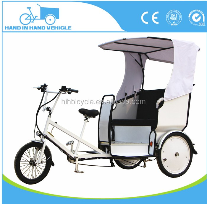 250W motor 36V10AH rickshaw tricycle india wholesale supplier