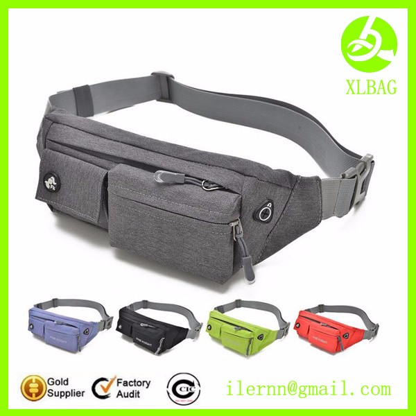2017 New Nurse Pocket Pouch Nurse Tool Waist Bag