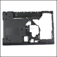 Hot Selling Brand New Laptop Bottom