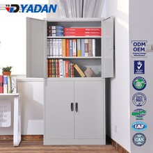 godrej book and file display cabinet with glass doors