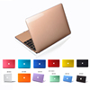 "Ultra thin shell case cover for macbook Pro 13"" 15"""
