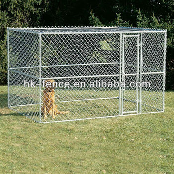 Lowes Dog Kennels And Runs Buy Dog Kennel Fence Panel