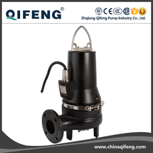 Sewage pumps grinder pump,gear pump