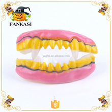 Wholesale Fake Teeth for Halloween