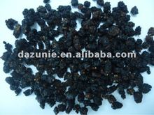 Dried Black Mulberry