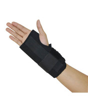 Lace Up Wrist Brace,Wrist Protector,Wrist Support Dongguan Supercare