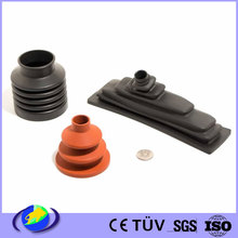 silicone high precision customized injection molding industrial and automotive machining plastic parts