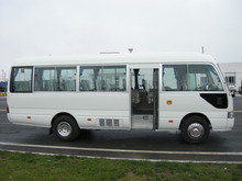 30 seats luxury bus price for sale