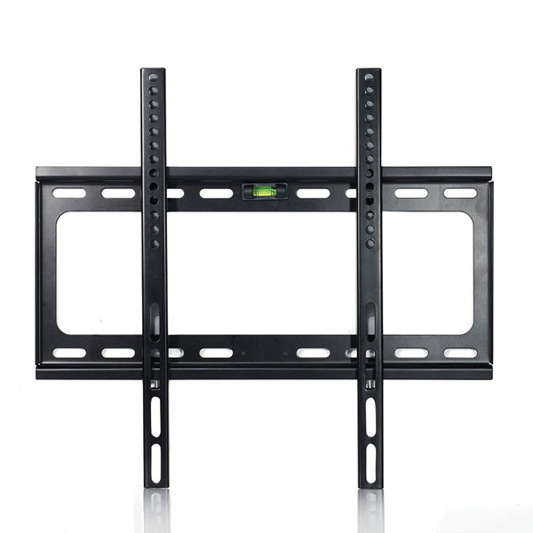 "Wholesale Good Guality Cheaper Metal TV Wall Mount Bracket Support 14"" -65"" LED TV"