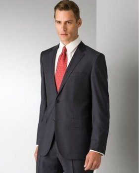 Made to Measure Suit, Fully Customized, Bespoke, Business Suit, Formal Suit, Tailored Suit, Wedding Suit Men and Women