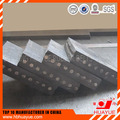 Industrial ST 630 steel cord conveyor belt