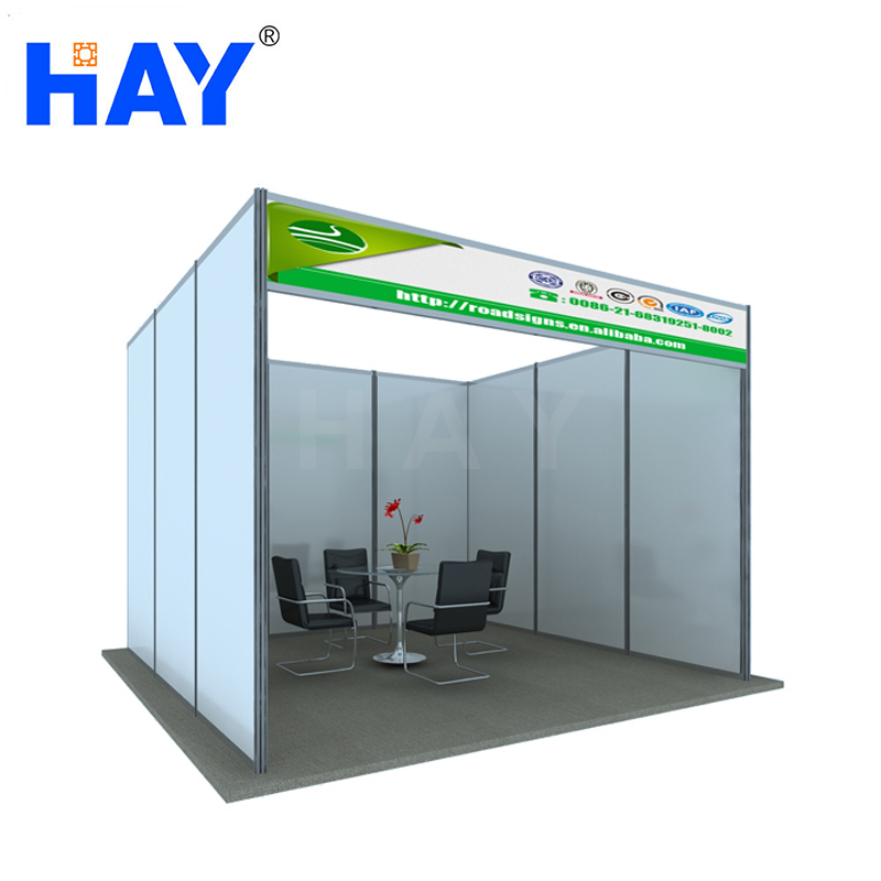 Standard Exhibition Stall Size : List manufacturers of semi husked coconut thailand buy