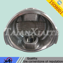 Die casting motorcycle spare parts factory price, china motorcycle spare part