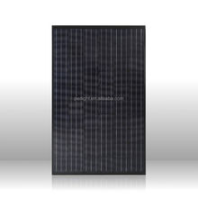 hot sale,anti-dumping TUV,IEC,CE,ISO,MONO crystalline photovoltaic solar pv modules 250 watt