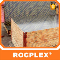 flexible plywood home depot