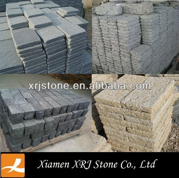 Cheap Patio Paver Stones For Sale Paving Stone Buy Cheap
