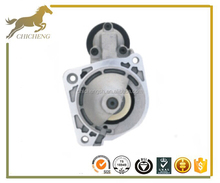 high performance cheap auto starter 12v 1.7kw for FIAT 0 001 110 025 46231601 5997309 7580192 77323430