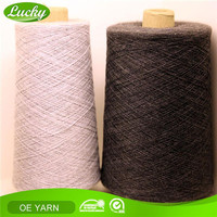 Prompt delivery competitive price knitting yarn online yarn store
