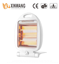 Quartz Halogen Heater NSB-80