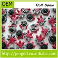 OEM Golf Shoes Soft Spikes