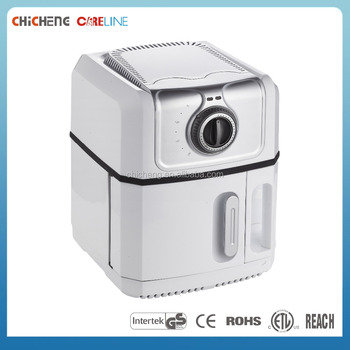 home kitchen appliance air fryer electric deep fryer