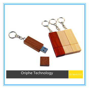Alibaba bulk harry potter usb flash drive wholesale china supplier