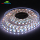flexible led tape 5050 60leds/m RGBW 4 color in one chip New