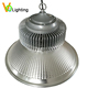200W LED High Bay Light 20000 Lumen from Industrial Lighting Supplier