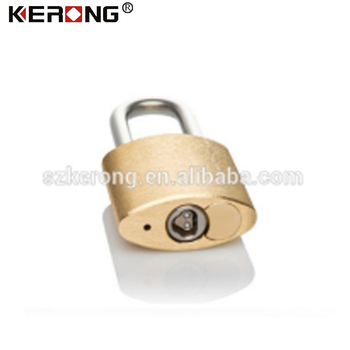 Customized wood cabinet master keys cylinders lock